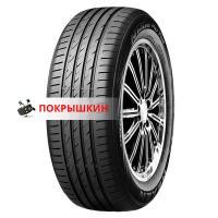 155/70/13 75T Nexen Nblue HD Plus