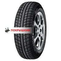 185/65/14 86T Michelin Alpin A3