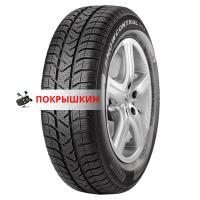 185/60/14 82T Pirelli Winter SnowControl Serie III