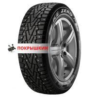 185/65/15 92T Pirelli Ice Zero XL
