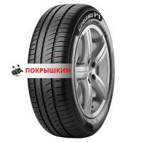 185/60/15 84H Pirelli Cinturato P1 Verde