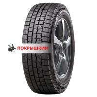 235/50/18 101T Dunlop JP Winter Maxx WM01