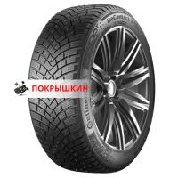 175/65/14 86T Continental IceContact 3 XL