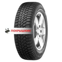 165/70/14 85T Gislaved Nord*Frost 200 XL