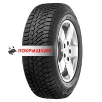 215/65/16 102T Gislaved Nord*Frost 200 SUV XL
