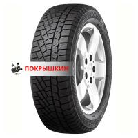 215/65/16 102T Gislaved Soft*Frost 200 SUV XL