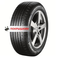 165/70/14 81T Continental ContiEcoContact 5