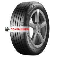 185/65/15 88T Continental EcoContact 6