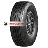 205/65/16 95H Compasal Roadwear