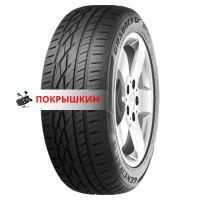 275/45/19 108Y General Tire Grabber GT XL