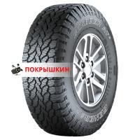 285/60/18 116H General Tire Grabber AT3