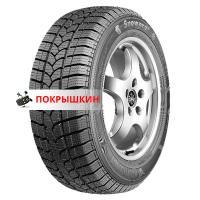 155/65/14 75T Kormoran Snowpro b2
