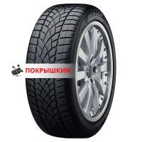 215/55/17 98H Dunlop SP Winter Sport 3D XL