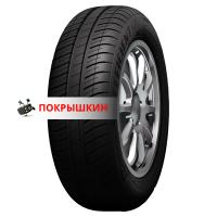 195/65/15 91T Goodyear EfficientGrip Compact