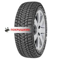 185/60/14 86T Michelin X-Ice North 3 XL