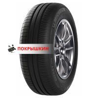 195/65/15 91V Michelin Energy XM2 +