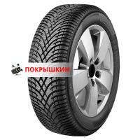 185/60/15 88T BFGoodrich G-Force Winter 2 XL