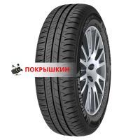 195/65/14 89H Michelin Energy Saver