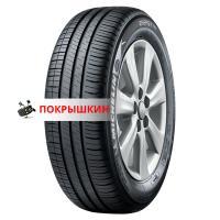 195/65/15 91H Michelin Energy XM2