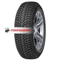 185/65/15 92T Michelin Alpin A4 XL