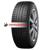 185/70/14 92T Michelin X-Ice XI3 XL