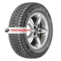 175/70/13 82Q BFGoodrich G-Force Stud