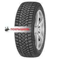 195/65/15 95T Michelin X-Ice North 2 XL