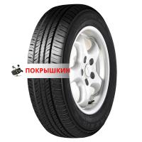 185/65/14 86H Maxxis Mecotra MP10