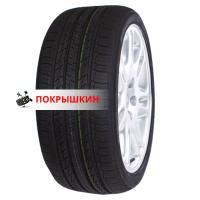235/55/19 105W Altenzo Sports Navigator XL