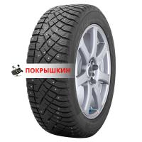 265/65/17 116T Nitto Therma Spike