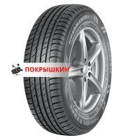 185/65/14 86H Nordman Nordman SX2