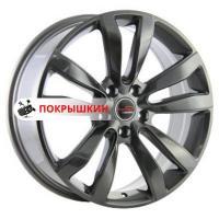 6,5*16 5*114,3 ET50 66,1 LegeArtis Concept Concept-NS517 GM
