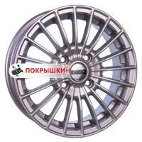 6*15 5*112 ET45 57,1 Neo 537 Silver