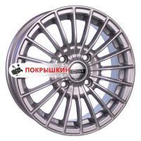 5*13 4*98 ET35 58,6 Neo 337 Silver