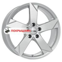 7*17 5*112 ET49 57,1 Rial Kodiak Polar Silver