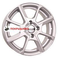 6*15 4*100 ET45 54,1 Neo 538 Silver