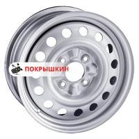 6*15 4*100 ET48 54,1 Arrivo AR059 P Silver