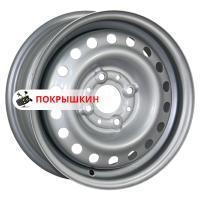 5*13 4*100 ET46 54,1 Arrivo 4375T Silver