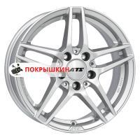 8*19 5*112 ET38 66,5 ATS Mizar Polar Silver