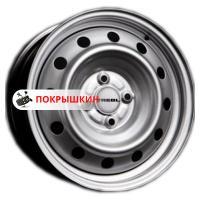 5,5*14 4*100 ET38 54,1 Trebl 53A38R Silver