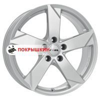7*17 5*108 ET40,5 63,4 Rial Kodiak Polar Silver